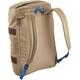 """""""Patagonia Toromiro Backpack 22L El Cap Khaki"""""""